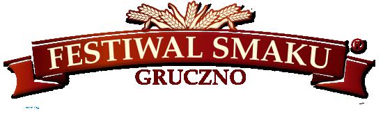 Festiwal Smaku Gruczno