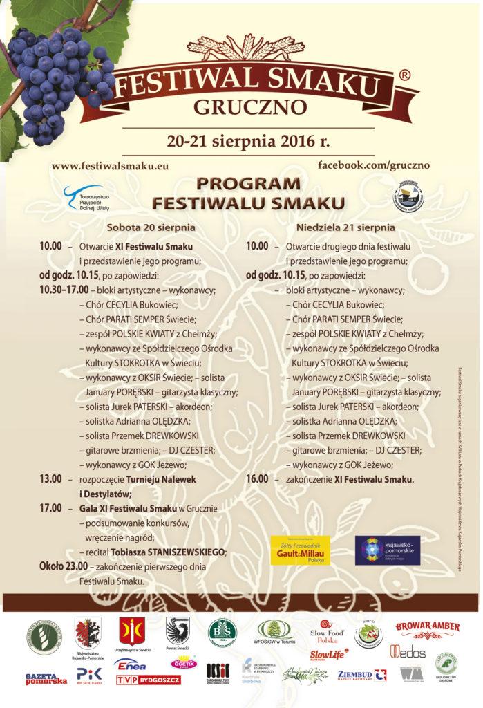 2016-plakat